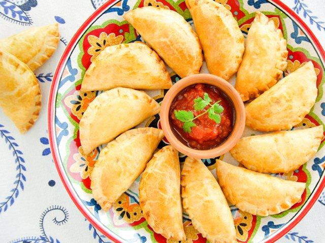 easy-empanadas-platter.png