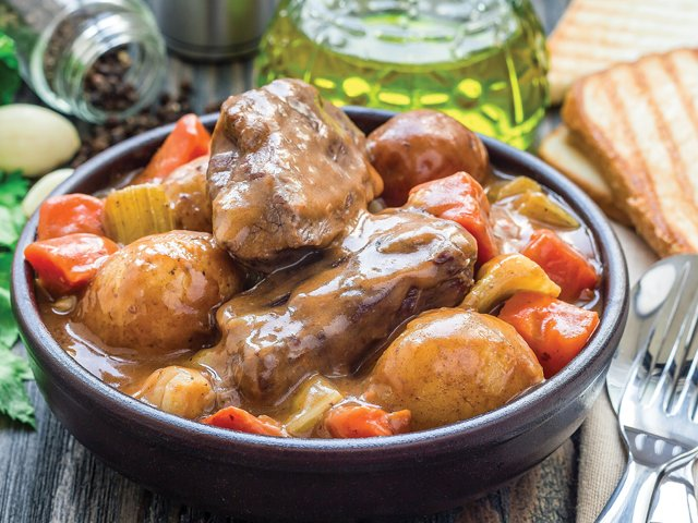 hearty-beef-stew.png
