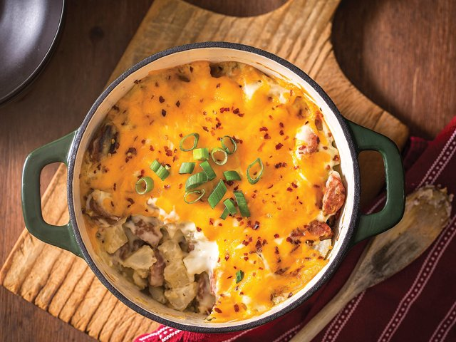cheesy-potato-and-sausage-casserole.png