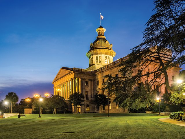 SC state house.png