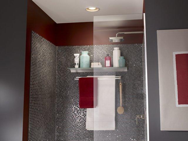 Quiet Efficient Bathroom Vent Fans Www Scliving Coop