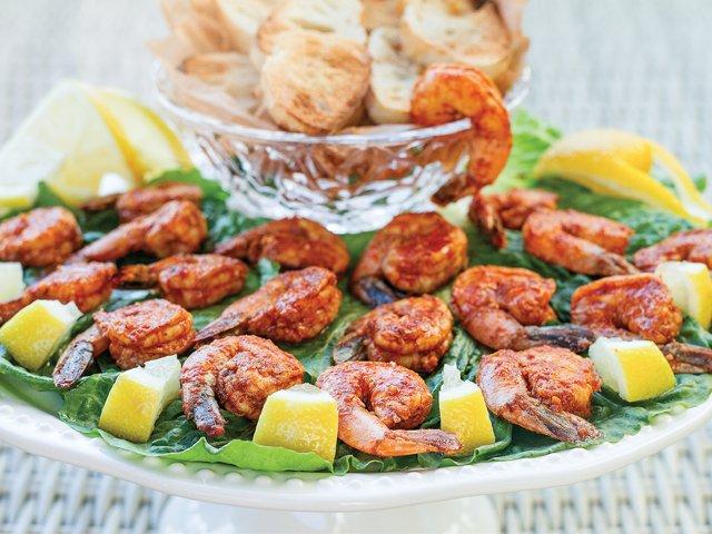 Fiery-cajun-shrimp.png