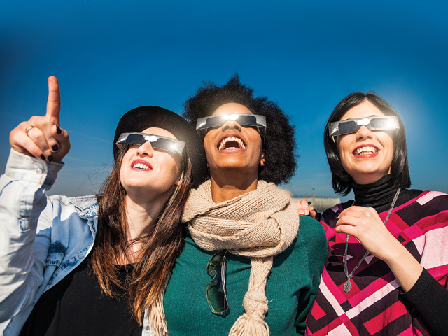women-eclipse-glasses.png