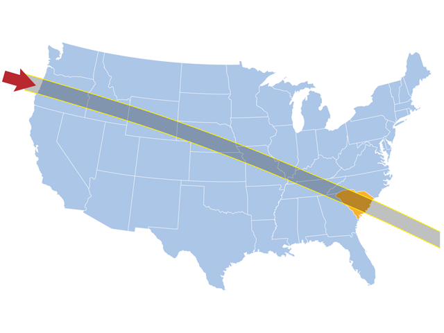 eclipse-path-map-north-america.png