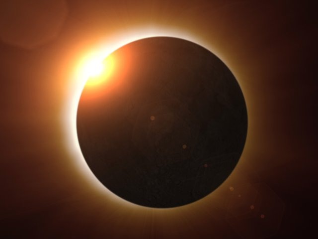 eclipse-diamond-ring.png