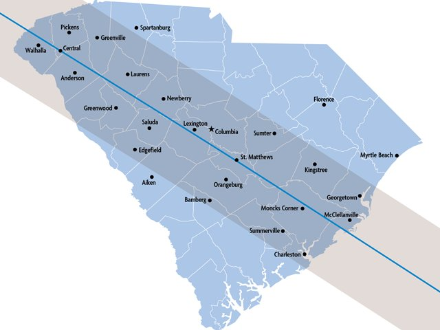 eclipse-path-map-south-carolina.png