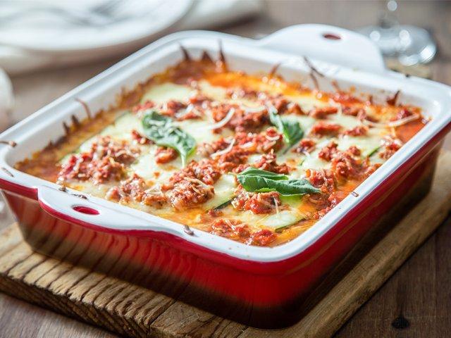 Zucchini-lasagna.png