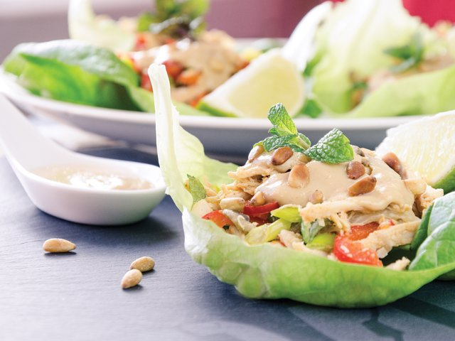 chicken-lettuce-cups.png
