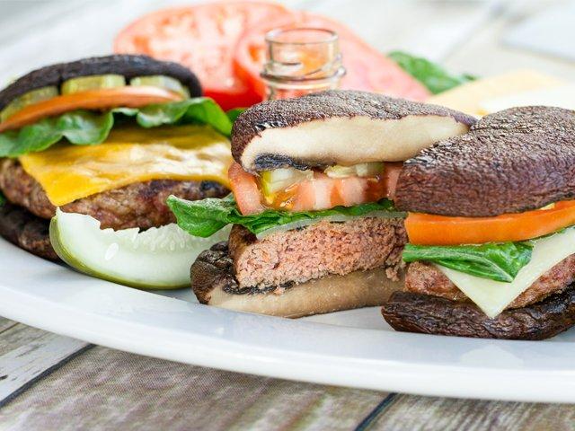 portabella-burger-sliced.png
