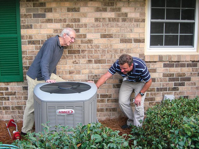 Upgrading to a more efficient air conditioner.png