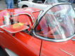 blue-ridge-fest-red-car-with-tray.png