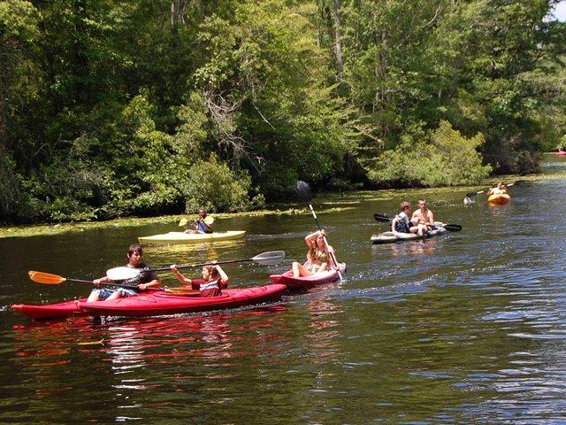 tara-hall-paddlefest.png