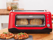 red-clear-view-toaster.png