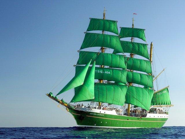 Tall Ships Charleston.png