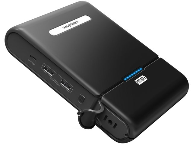 RAVPower-portable-charger.png