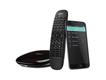 Logitech-Remote.png