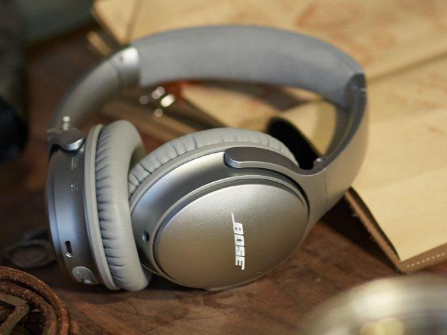 Bose-Quiet-Comfort-Headphones.png