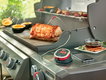 iGrill-digital-thermometer.png