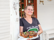 heidi-trull-grits-groceries-tomato-pie.png