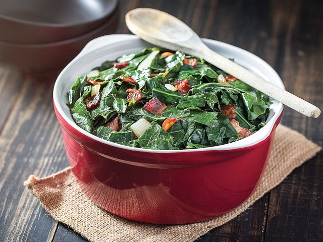 anthony-gray-collard-greens.png