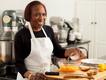 belinda-smith-sullivan-in-kitchen.png