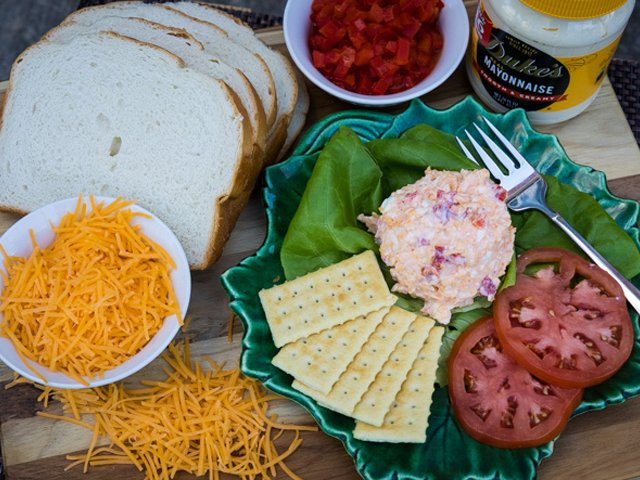 pimiento-cheese-platter.png