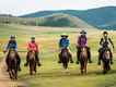 mongol-derby-small-group-2016.png