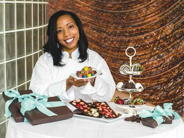 christina-miles-bruges-chocolaterie.png