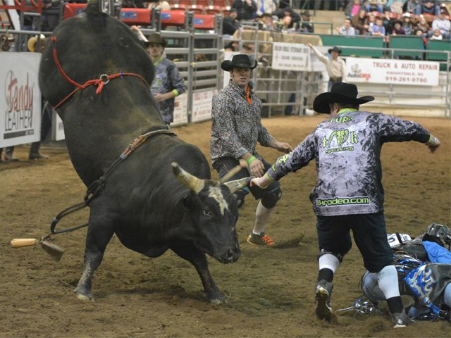 South Congaree Championship Rodeo.png