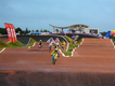 UCI BMX World Championships.png