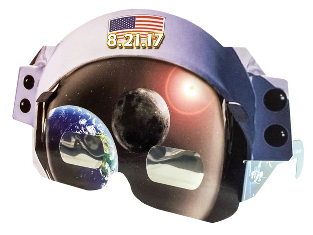 astronaut-eclipse-glasses.png