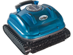 smartpool-scrubber-robotic-pool-cleaner.png