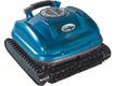smartpool-scrubber-robotic-pool-cleaner.png