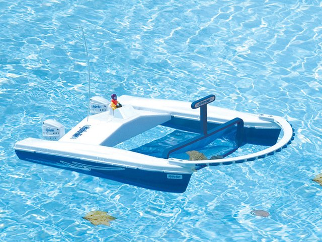 hydronet-pool-skimmer.png