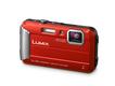 Lumix_slant.png