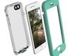 lifeproof-nuud-waterproof-phone-case.png