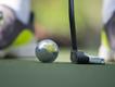 minigolf-ball-putter.png