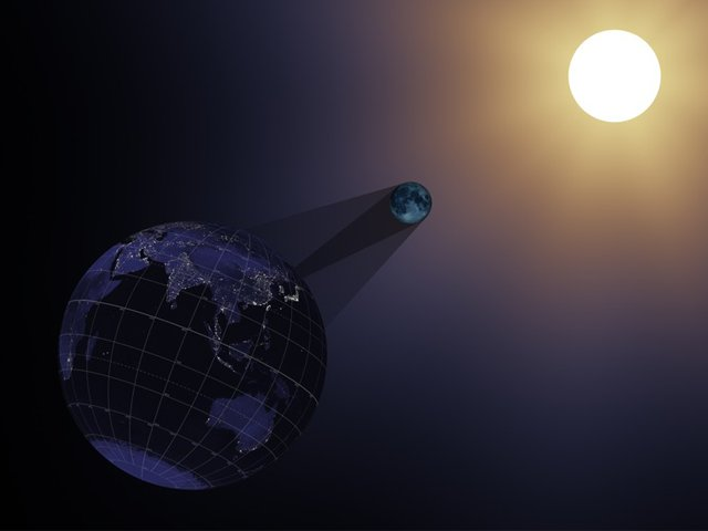 Seven tips for viewing the solar eclipse.png