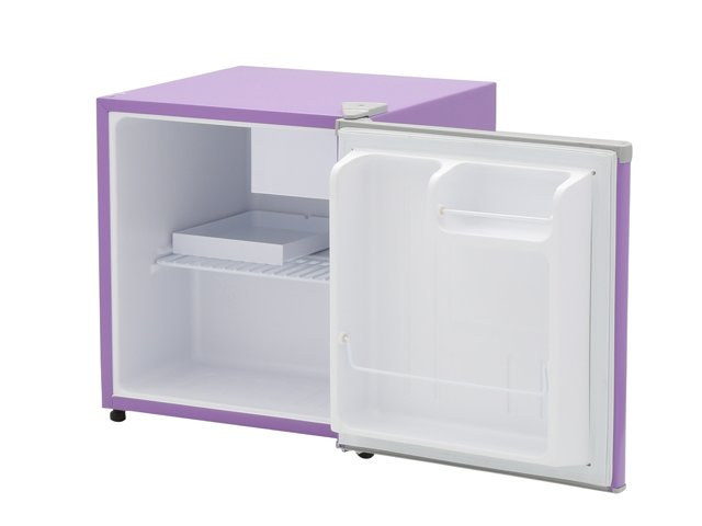 IglooDormFridge2.png