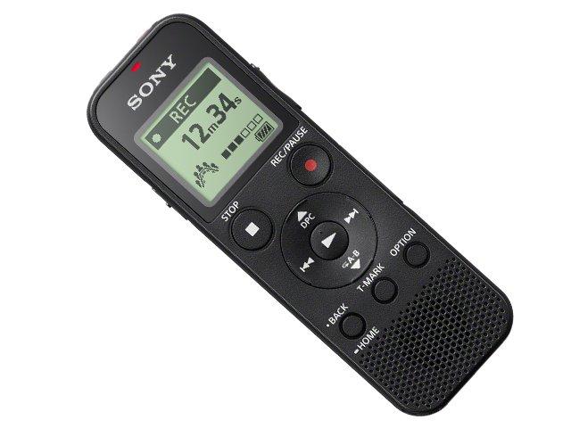 Sony Digital Audio.png