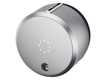 August Bluetooth SmartLock.png
