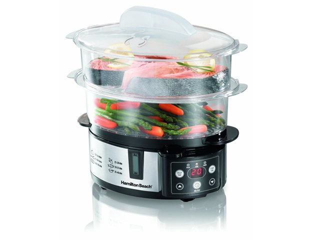 food_steamer_640p.jpg