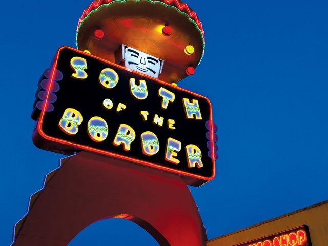 south-of-the-border-pedro.jpg