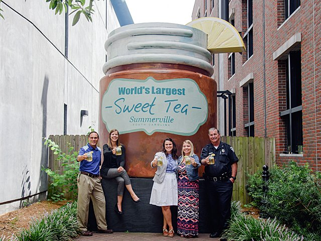 summerville-mason-tea-jar.jpg