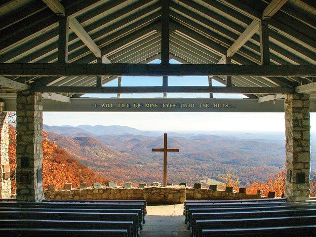 pretty-place-chapel.jpg