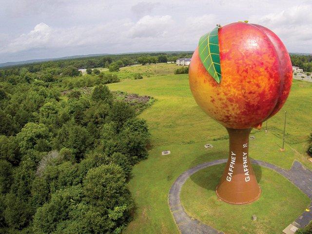 gaffney-peachoid-aerial.jpg