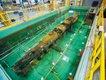 hunley-submarine.jpg