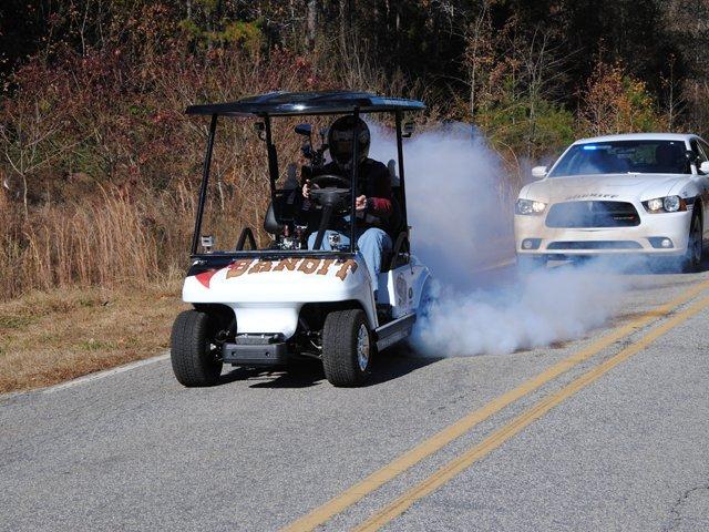 worlds-fastest-golf-cart.png