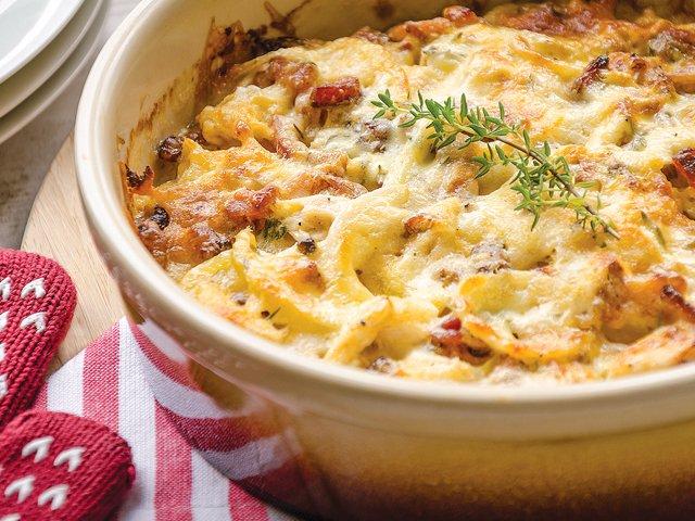 creamy-chicken-potato-bacon-casserole.png