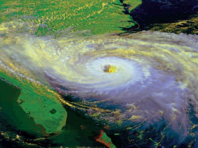 Cropped Hurricane Hugo 1.jpg